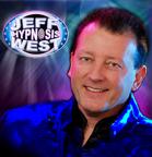 jeff west